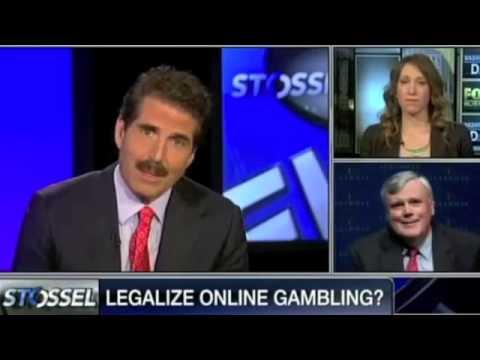 John kindt gambling boulder casino las station vegas