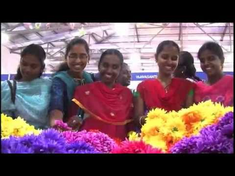 Dinamalar Smart Shoppers Expo 2014 Part - 1 in Dinamalar Video Dated Oct 13th