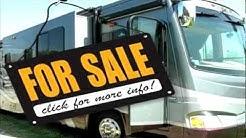 rv sale for craigslist damaged