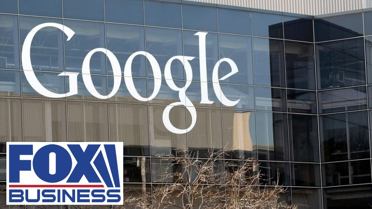 DOJ hires outside counsel as a sign it's preparing case against Google: Report