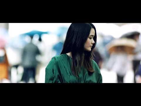 【sajou no hana】「星絵」(Music Video)