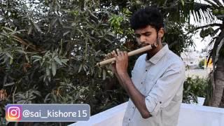 Konji Pesida Venaam | Flute cover