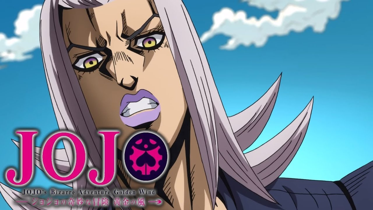Leaked JoJo nude (37 foto and video), Ass, Hot, Feet, cleavage 2006