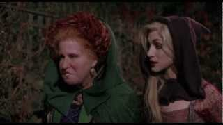 Hocus Pocus - I AM CALM!!!!