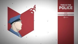 This is the Police: Game Review