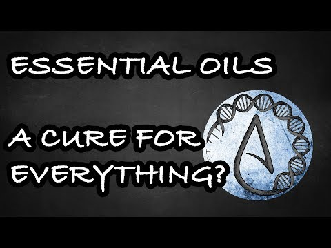 essential-oils---is-young-living-a-cult?
