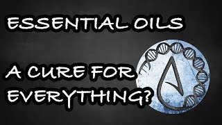 essential-oils-is-young-living-a-cult