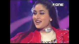 vuclip KAREENA KAPOOR AMAZING DANCE