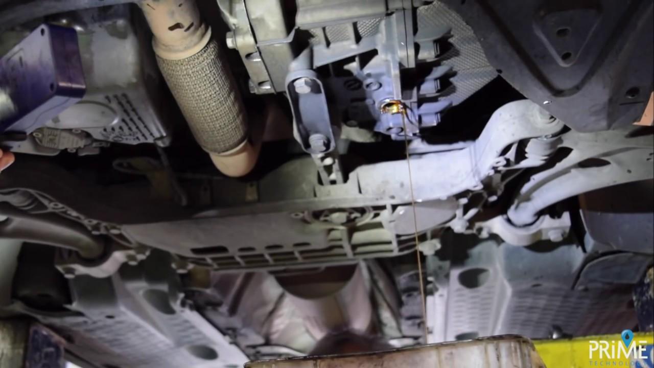 Ricambi auto VOLKSWAGEN UP 1.0 EcoFuel 4x4 (50Kw) | MISTER ...