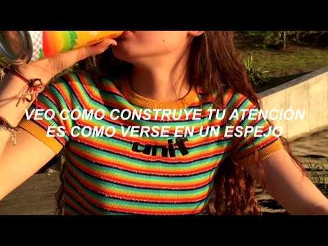 selena gomez - bad liar // español