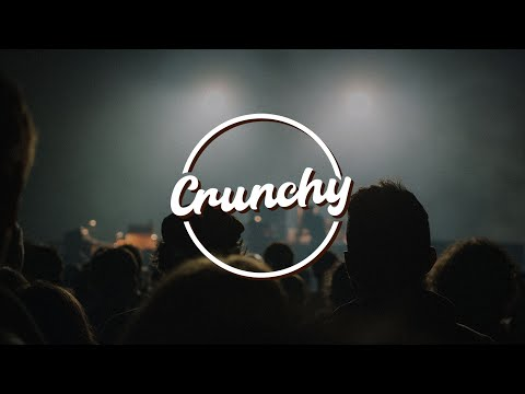 Tom Zanetti - Darlin' (MKJAY 2K18 Remix)