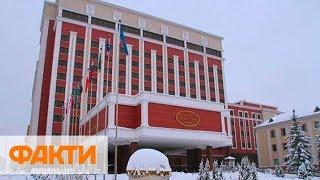 Обмен пленными, разведения войск и поиск пропавших без вести - о чем договорились в Минске