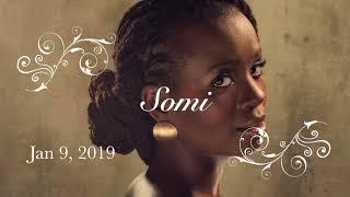 Just Jazz 2018/2019 Concert Series!