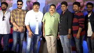 22 Movie Press Meet Video   Rupesh Kumar   Saloni Misra