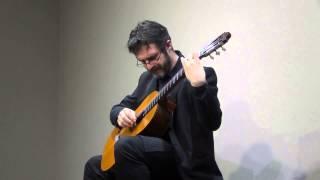 Manuel María Ponce / Sonata Romántica ポンセ/ソナタ・ロマンティカ