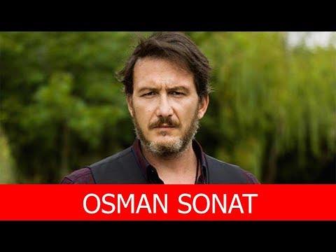 Osman Sonat Kimdir?