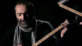 Cengiz Özkan  Ben Denizde Bir Gemi Video