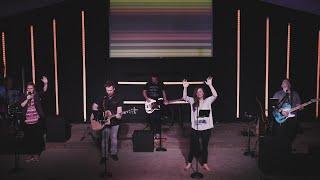 Planted: Part 2 - C4 ONLINE Worship 03/22/2020