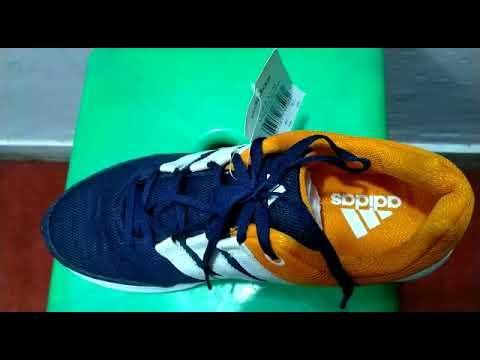 ADIDAS EZAR 3.0 Shoe Humtumshop.in Pe