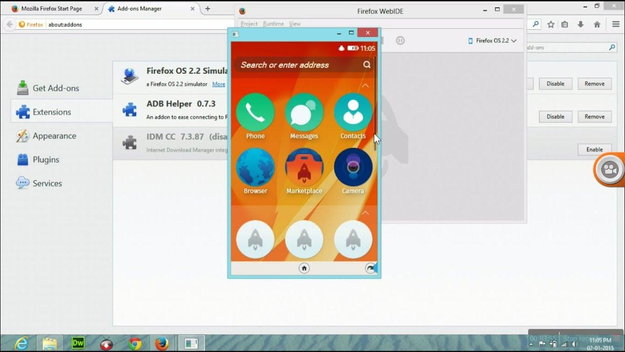 Firefox 1 2 Simulator-downloads | ndolinostio ml