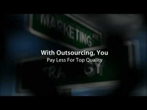 Why is it Best to Outsource Local Business Marketing Campaign Offshore?