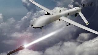 Deadly US airstrike kills 52 Al Shabaab terrorists in Somalia| Kenya news today