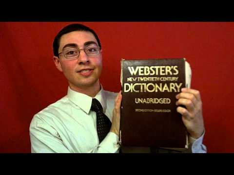 The DEFINITION For The Word ILLUMINATI, According To Webster's Dictionary. MDCCLXXVI=1776