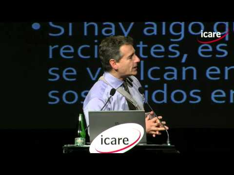 Andrés Velasco: Una Reforma Tributaria pro-crecimiento y pro-igualdad