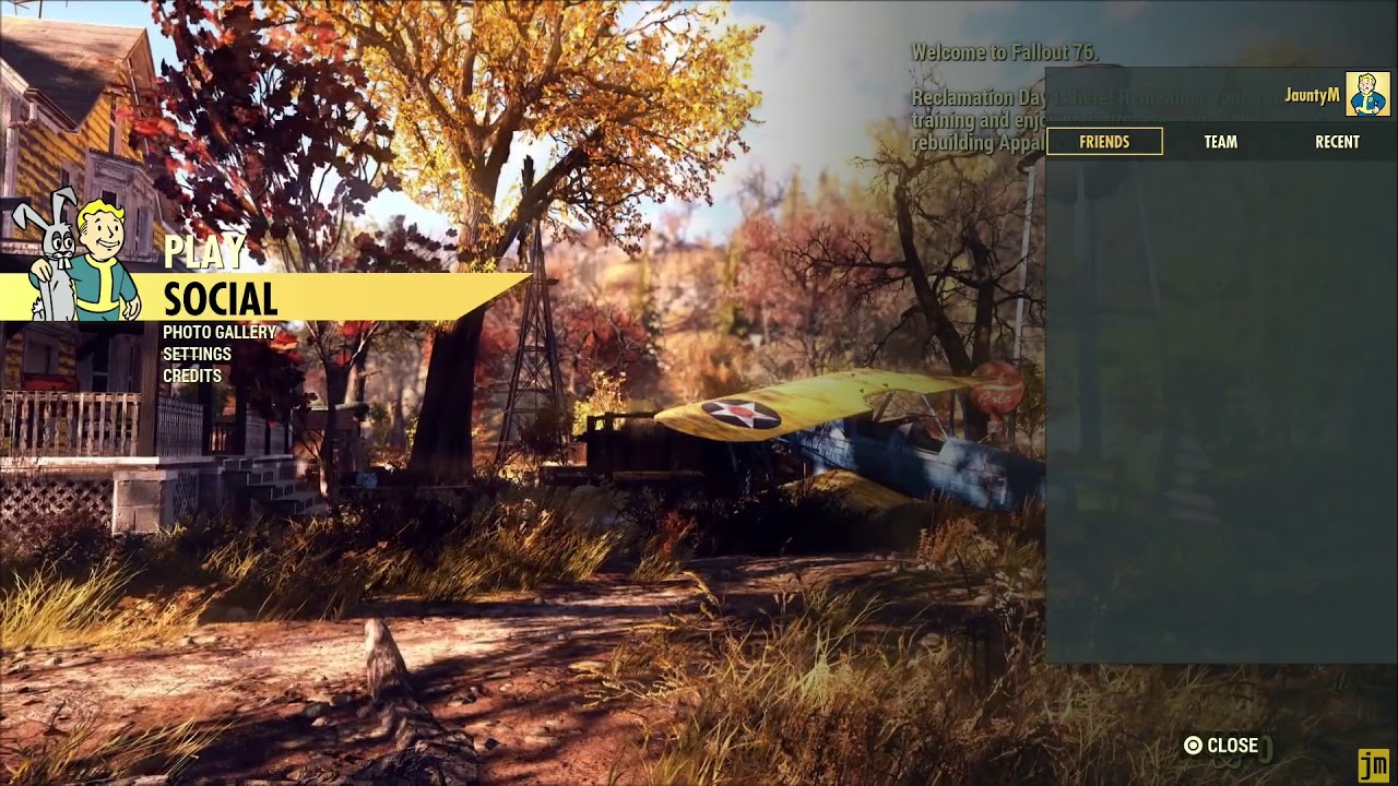 Fallout 76: How to fix Launcher Problems on PS4 | FIX GAME START ERROR |