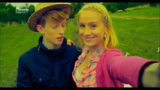 Viky a Tomáš