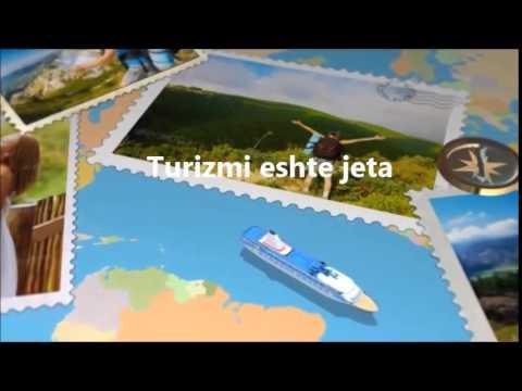 Agjensia Turistike Univers Travel & Tours