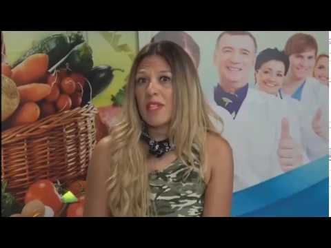 Adriana Fernandez venció enfermedad por AMOR A SU DANCE BOOM