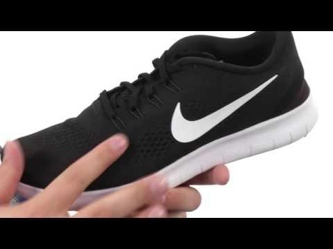 Nike Free RN SKU:8662182