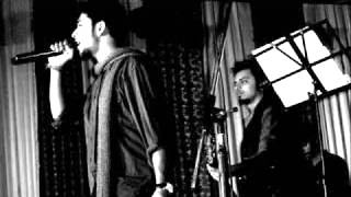 Ozyris The Band - Dhoka.wmv