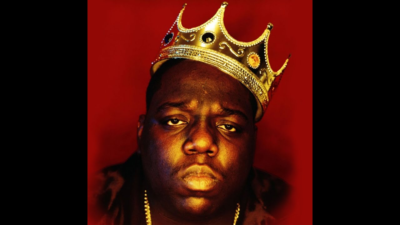 The Notorious B I G Ready To Die Zip Sharebeast