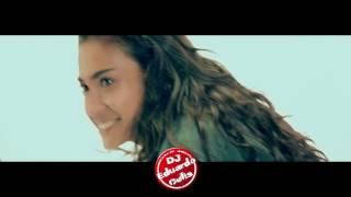 Gambar cover Enrique Iglesias - Duele El Corazon (Feat. Arcangel)