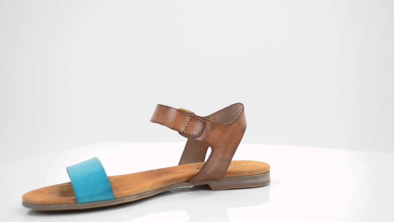 FOOTWEAR - Sandals Maria Mare 4h6rMv0KhP