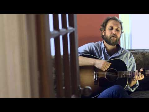 Craig Cardiff - Father Daughter Dance (Official Video)
