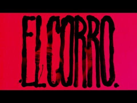 EL CORRO #01 con Manto, Xhelazz, H Roto, Dano, C.Tangana y Niño Maldito. DJ: Edac Selectah
