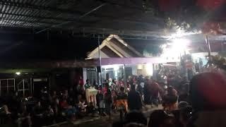 Download Mp3 Tinggal Rabi##mbegedhut Crew Malang