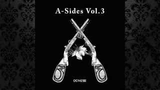 Roberto Capuano - Flashback (Original Mix) [DRUMCODE]