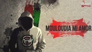 Torino Palermo Catania Mouloudia Mi Amor - Album Virage El Habla 2013