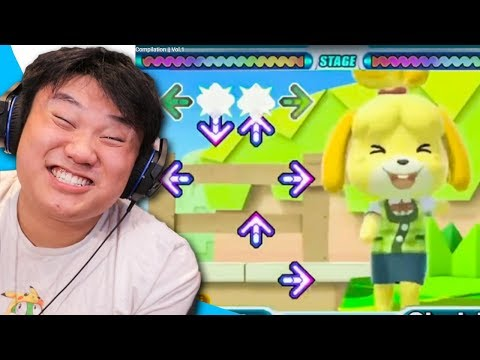 Reacting to CUTE Smash Ultimate Memes thumbnail