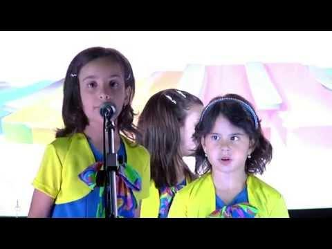 Rossella Capobianco canta: Un punto di vista strambo