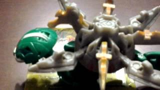 УРА доспехи!!!Видео обзор бакуган часть первая!(Простите что я не закончил про спартабластера., 2012-11-14T16:51:24.000Z)