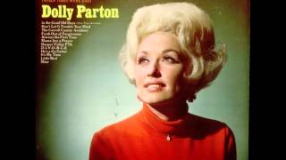 Dolly Parton 10 - Mama Say A Prayer