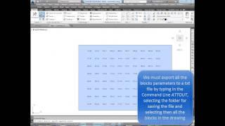 Add Some Attribute Set Fields — ZwiftItaly