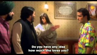 Aa Ab Laut Chalen - Trailer