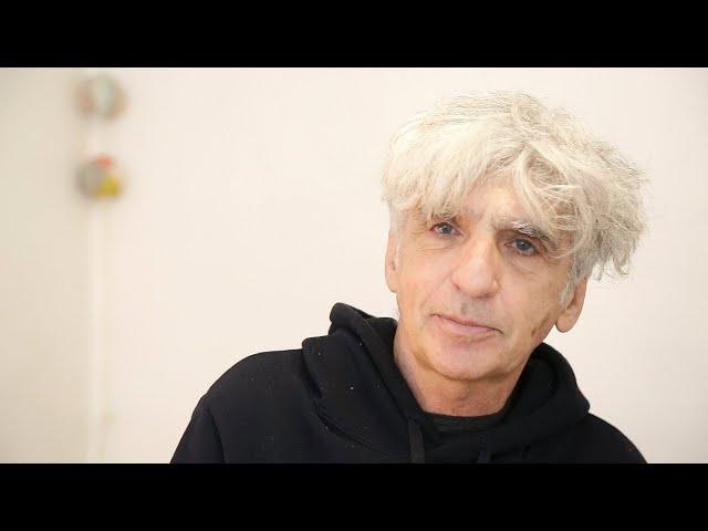 André Iteanu. Livre 4. Louis Dumont, le holisme et la hiérarchie 1/2