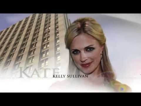 General Hospital OFFICAL Opening March 2012 Full theme in HD